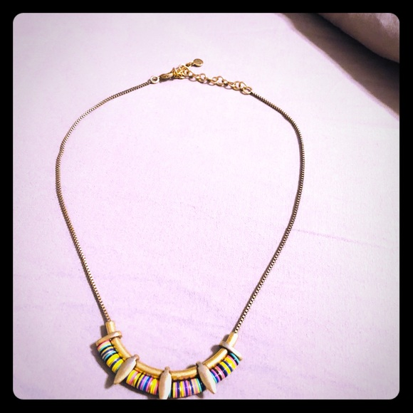 Stella & Dot Jewelry - Stella & Dot Necklace
